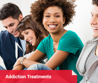 louisville addiction treatment