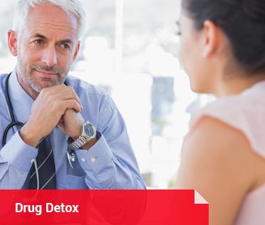 louisville drug detox
