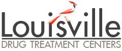 Louisville Drug Treatment Centers (502) 909-3938 Alcohol Rehab