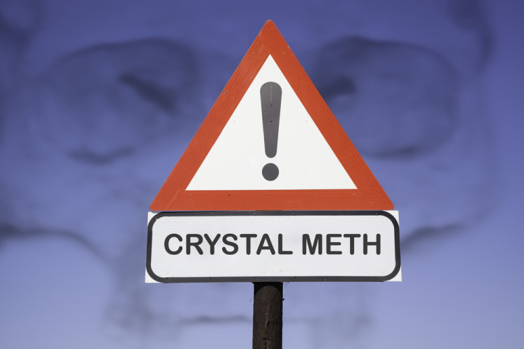 Louisville Meth Addiction Rehab